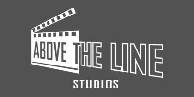 Festival Sponsor - Above the Line