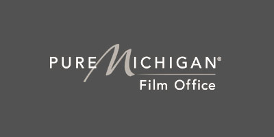 Festival Sponsor - MI Film Office