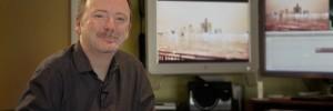 DAFT Doug Blush Testimonial
