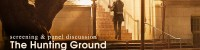 Screening - Hunting Ground b
