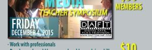 Flyer_DAFT_MediaSymposia copy