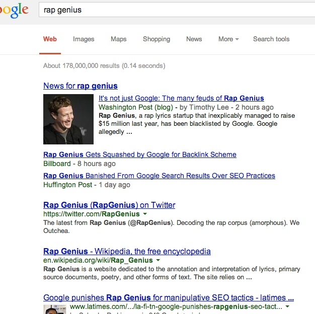 rap_genius_-_Google_Search