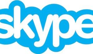 Skype_logosm