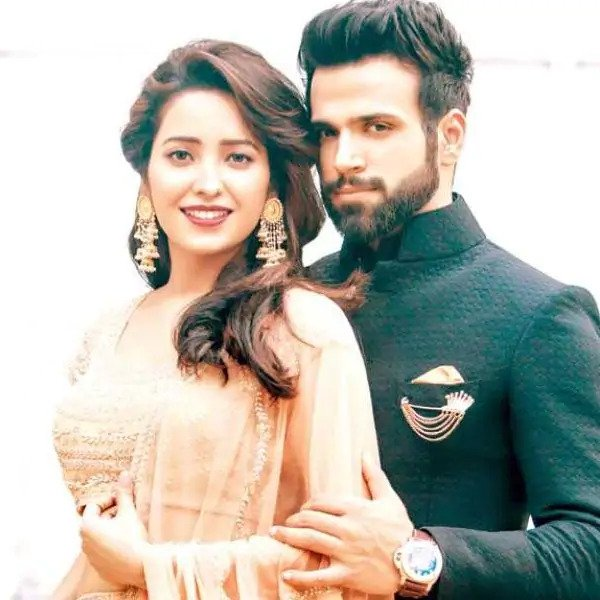 Asha Negi REVEALS facing hateful comments post breakup with Rithvik Dhanjani; says, 'People have no chills'