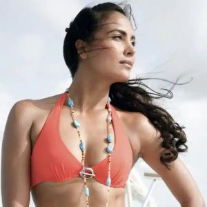 Birthday Special: When Lara Dutta got sick and tired of playing sexy and glamorous roles