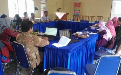 Jika Para Admin Website Desa di Purbalingga Belajar E-Commerce