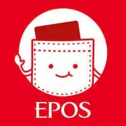 creditcard - EPOSカード(エポスカード)のメリット・デメリット!【EPOSPayに必須のクレカ】