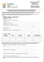 DOH-permit-form_Page_1-Small