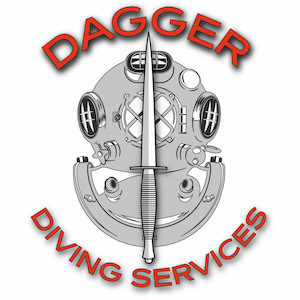 Dagger Diving Services