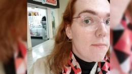 Transgender Barista claims to drug conservatives at Western Conservative Conference. Feature photo public Twitter, Western Journal and compilation by Dagger News.