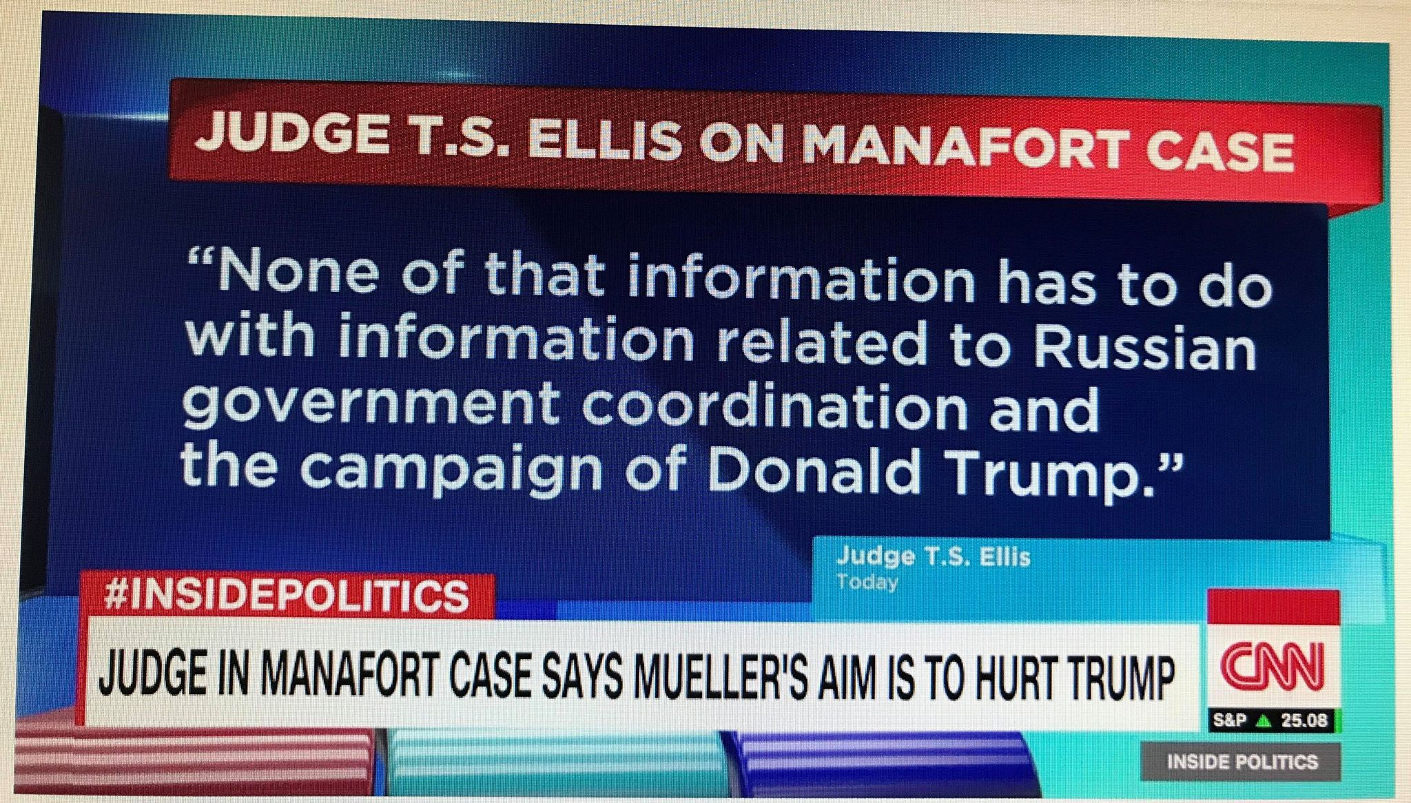 Image credit to US4Trump with CNNScreen capture.