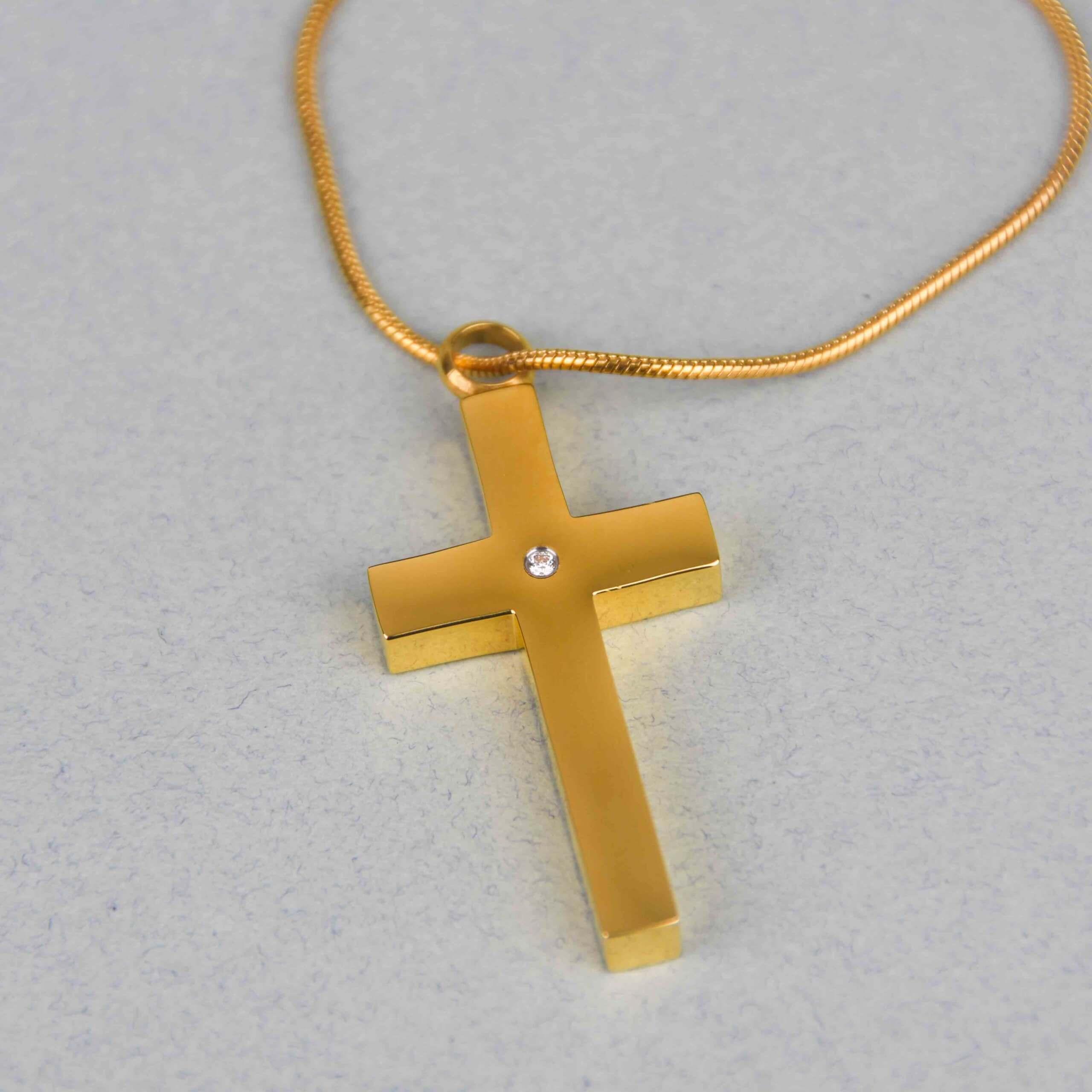 Assieraad-kruis-goud