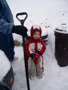 landon-in-snow-jan-09