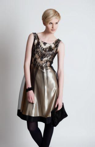 sukienka-zlota