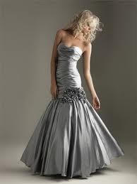 4901a47f27 Czym jest suknia wieczorowa