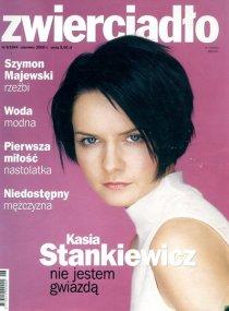 2000-06-zwierciadlo