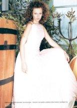 2002-wiosna-modny-slub2