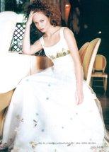 2002-wiosna-modny-slub3