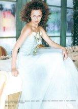 2002-wiosna-modny-slub4