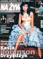 2004-12-na-zywo