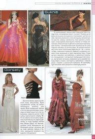 2004-9-10-11-moda-damska2