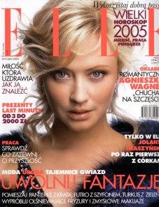 2005-01-elle-okladka