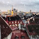 A guide for a weekend in Estonia and its capital Tallinn.