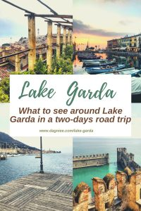 Progetto-senza-titolo-2-200x300 What to see around Lake Garda in a two-days road trip.