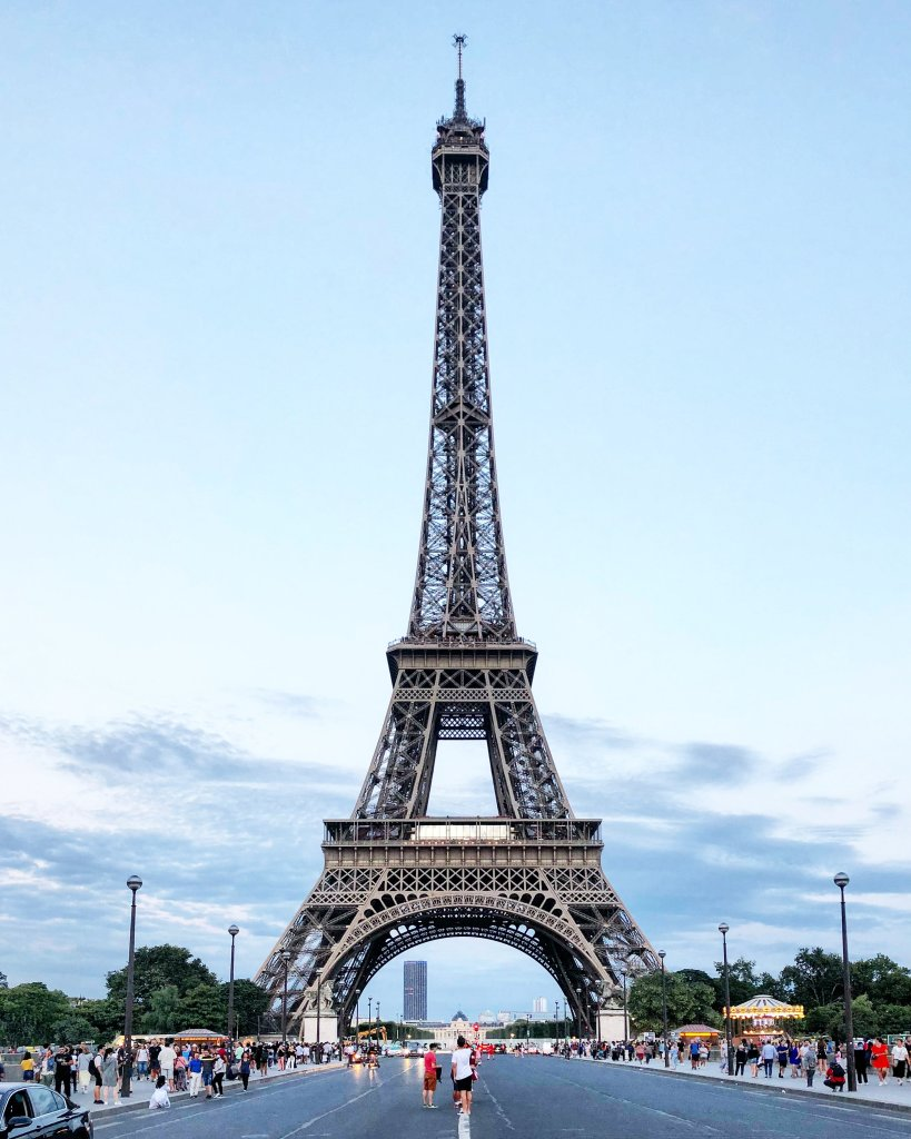 IMG_2022-819x1024 Paris, the most instagrammable things to see and visit.