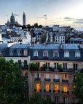 Paris, the most instagrammable things to see and visit.