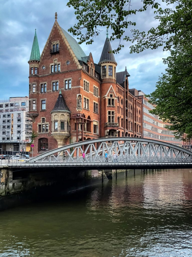 IMG_6508-e1538598297696-767x1024 Hamburg: what to see in 48 hours in this Hanseatic city