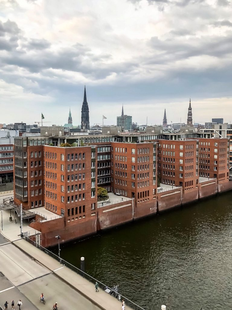 IMG_6510-e1538598245981-768x1024 Hamburg: what to see in 48 hours in this Hanseatic city