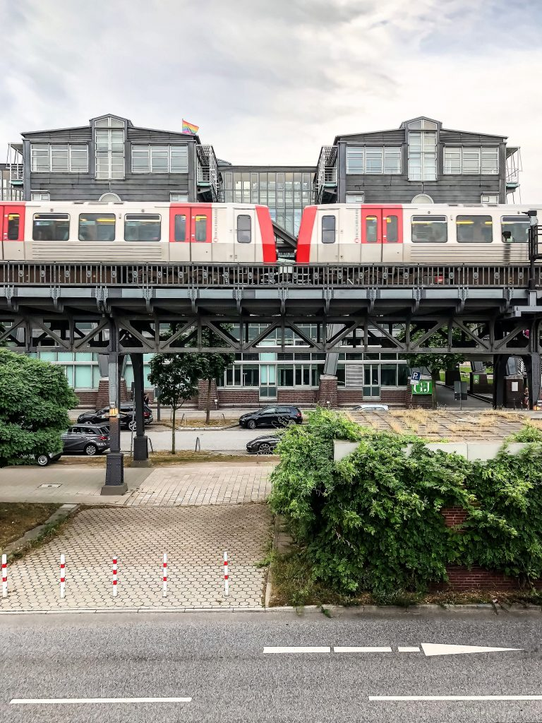 IMG_6521-e1538642103123-768x1024 Hamburg: what to see in 48 hours in this Hanseatic city