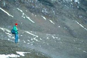 iceland3-image36_edited