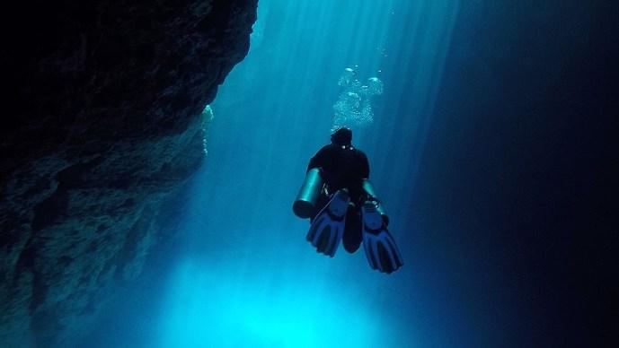 Cenote, maya, maya ruins, mexico, diving, scuba, playa del Carmen, beach, turtles, yucatan, backpacking, adventure, wanderlust, motorcycle adventure, motorcycle through mexico, dagsvstheworld, darren haig, whalesharks, manta rays