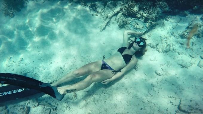 Cenote, maya, maya ruins, mexico, diving, scuba, playa del Carmen, beach, turtles, yucatan, backpacking, adventure, wanderlust, motorcycle adventure, motorcycle through mexico, dagsvstheworld, darren haig, whalesharks, manta rays, mermaid, bubble rings