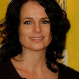 Yvonne Jeanette Karlsen