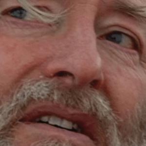Olaf Storø