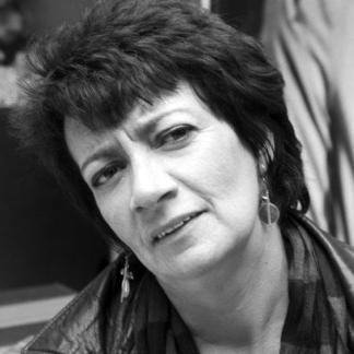 Marie-Pascale Engelmann