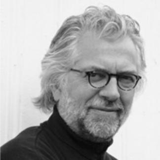 Rolf Nerli