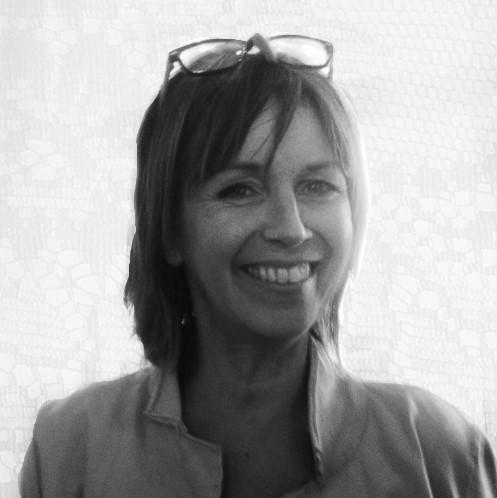 Ingrid Lilja Arntzen