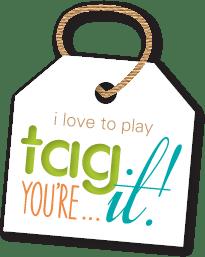 TYIC_Player_Badge_zpsd484d2b0