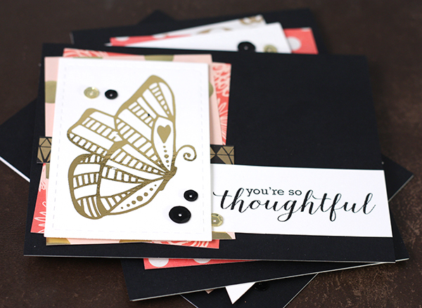 dahlhouse designs | 3.2015 thoughtful