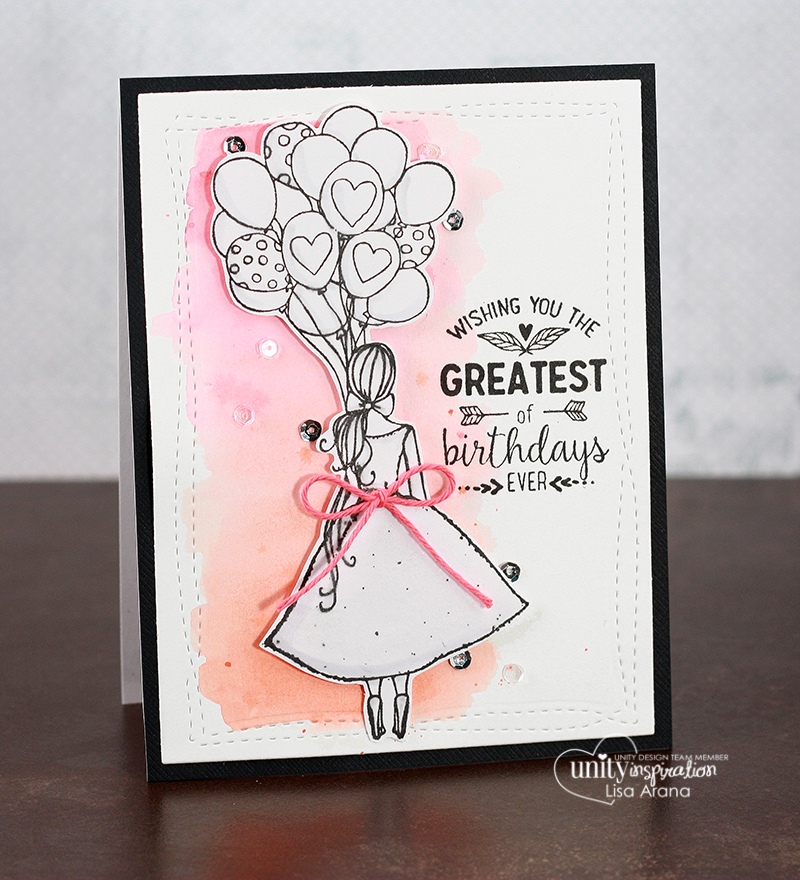 dahlhouse designs | 11.2015 greatest birthday