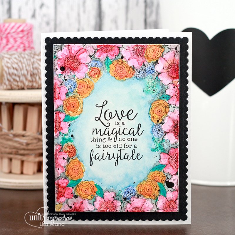 dahlhouse designs | 5.2016 magical fairytale 1