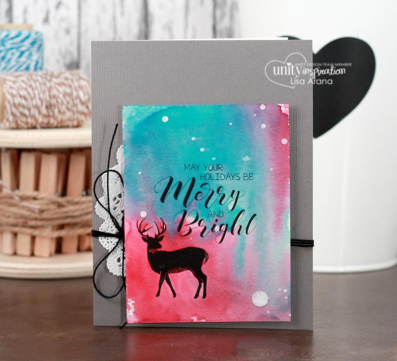 dahlhouse-designs-10-2016-joyous-deer-2