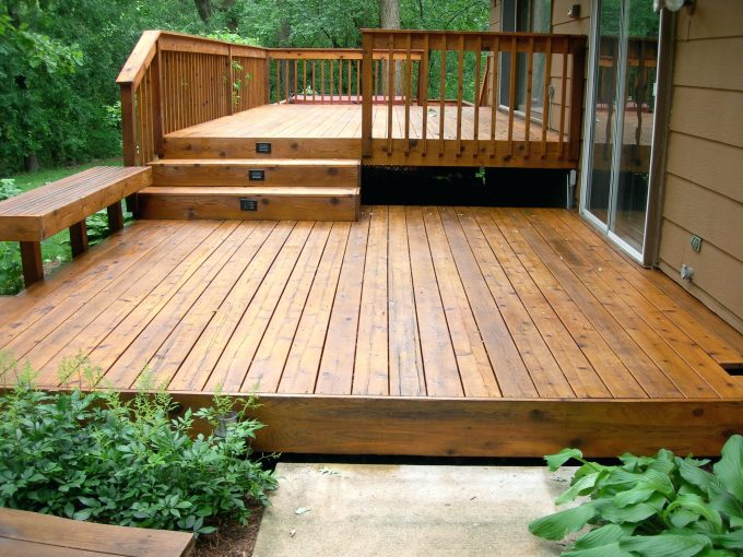 wood-deck-beautiful-decks-full-size-of-patio-ideas_home-elements-and-style