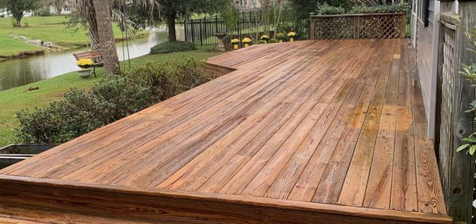 woodenDeck_after2-e1553033603715-1200x565