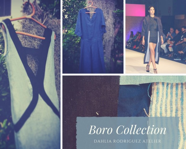 Boro Collection_01