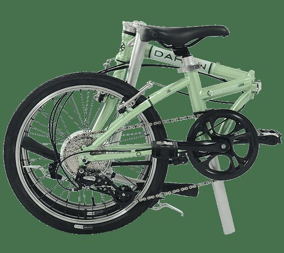 Folding Bikes by DAHON   Browse folding Bikes by DAHON